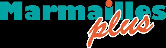 Marmailles Plus